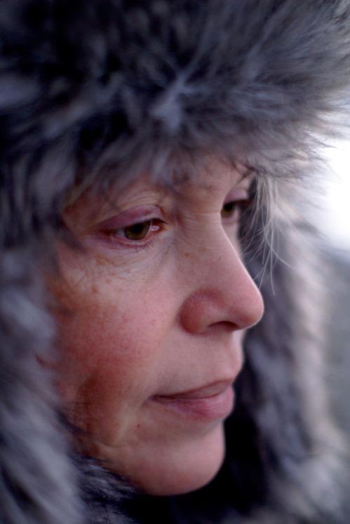Aida Lasher, Startin, photography